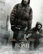 The Road : เดอะ โร้ด ข้ามแดนฝ่าแดนอำมหิต