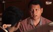 เปิดตำราแพทย์แผนไทย ไขความลับในการรักษาโรค