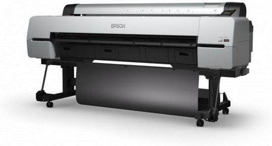 EpsonSC-P20070_2