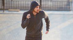 4 ขั้นตอน กำจัดอาการลงพุง โดยไม่จำเป็นต้องออกกำลังกาย