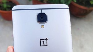 Android O จะเป็นอัพเดทใหญ่ครั้งสุดท้ายสำหรับ OnePlus 3 และ 3T