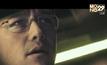 """3 ดาราดังประชันกันในหนัง """"เอ็ดเวิร์ด สโนว์เดน"""""""
