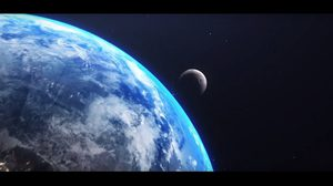 ไม่ต้องตกใจ ดาวเคราะห์น้อย 2 ดวงเคลื่อนใกล้โลก