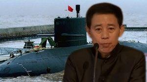 โฆษกรัฐบาล แจงเหตุไม่แถลง 'ซื้อเรือดำน้ำ' ชี้ไม่มีคนถาม ก็ไม่ได้ตอบ