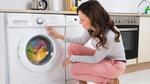 เคล็ดลับซักผ้าอย่างไร