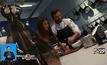 อิเกียเปิดร้านอาหารป๊อปอัพในลอนดอน