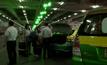 สั่งเพิกถอนใบอนุญาตเเท็กซี่เรียกค่ารถ 6,000 บ