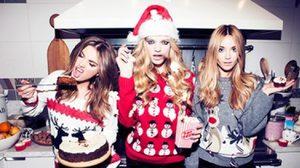 5 สิ่งที่ควรทำในวันคริสต์มาส