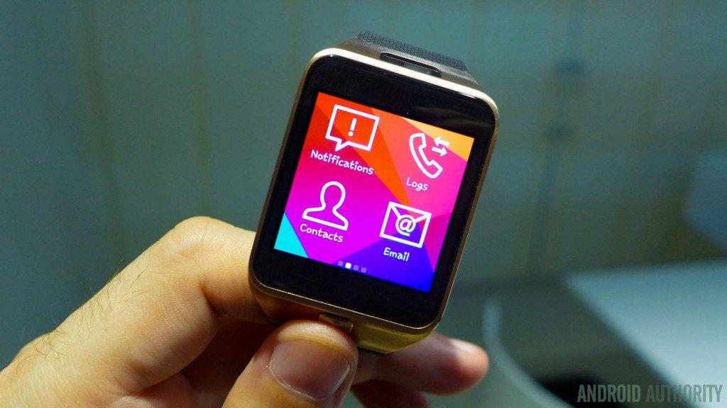 Samsung-Gear-2-aa-3
