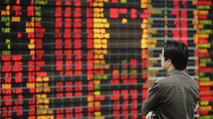 หุ้นไทย คาด SET Index แกว่งตัวผันผวน หลังเกิดความไม่แน่นอนของการเมือง