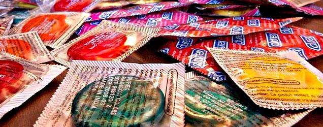 636_032513_fx_condoms