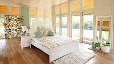 บ้านไม้สำเร็จรูป Relax Home