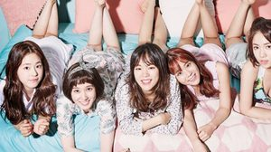 ซีรี่ย์เกาหลี Age of Youth