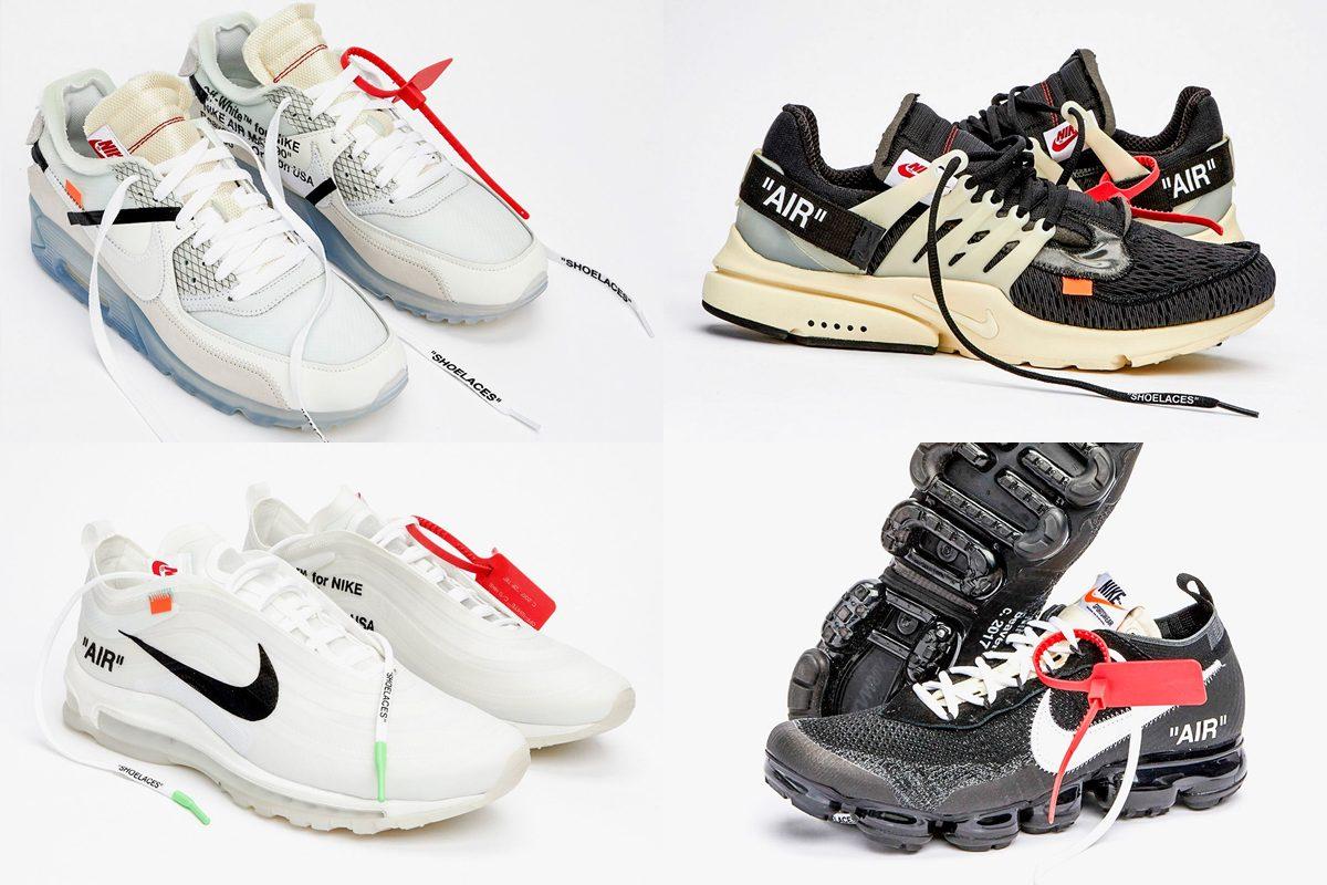 fashion, sneaker, streetwear, รองเท้า, แฟชั่น, สนีกเกอร์, ไนกี้
