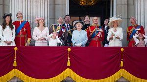 9 ธรรมเนียมปฏิบัติ ราชวงศ์อังกฤษ