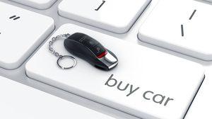วิธีผ่อนรถแบบไม่เหนื่อย สำหรับคนเงินเดือน 20,000 บาท ที่อยากมีรถ