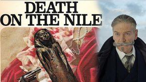 ปัวโรต์เตรียมล่องเรือสำราญไขคดีในอียิปต์!! ต้นสังกัดไฟเขียวสร้างภาคต่อ Death on the Nile