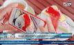 Google พัฒนาแอพคำนวณแคลลอรี่อาหารจากภาพถ่าย