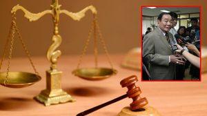 ศาลฎีกาสั่งจำคุก 3 ปี 'วัฒนา อัศวเหม' ฐานฉ้อโกงซื้อที่ดินคลองด่าน