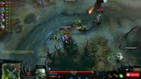 Dota_2_TI_2015_Grand_Final_CDEC_vs_EG_Game_3