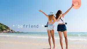 4 สถานะแบบไหน ที่ต้องคิดหนัก ก่อนคบเป็นเพื่อน