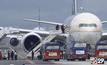 นักบินซาอุฯ ส่งสัญญาณผิดพลาดขณะจอดในฟิลิปปินส์