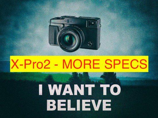 PRO2 BELIEVE_zps2ojk1kzq