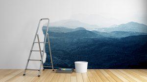 ชัวร์หรือมั่ว!? ผลวิจัยว่าด้วย สี ผนังบ้าน อัพราคาบ้านให้ปัง ปัง ปัง ได้จริงเหรอ?