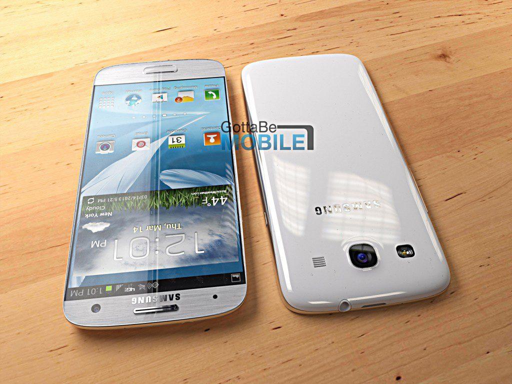 Samsung-Galaxy-S4-White-2