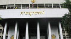 ศาลอุทธรณ์ สั่ง 'รพ.กรุงเทพ' ชดใช้เงิน 10 ล. แม่ญี่ปุ่น