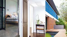 17 สถาปัตยกรรมวิธีเปลี่ยน บ้านจัดสรร ให้สวยโดนใจและใช้งานได้ดี