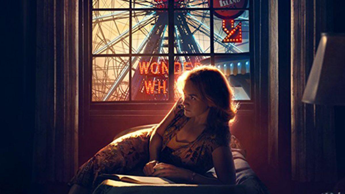 ตัวอย่างภาพยนตร์ Wonder Wheel สวนสนุกแห่งรัก