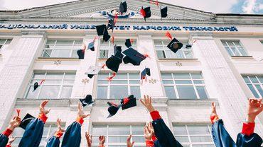 10 เทคนิคเรียนเก่ง จากครูเบล  อดีตนักศึกษาทุนแลกเปลี่ยน 10 ประเทศ