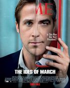 The Ides Of March การเมืองกินคน