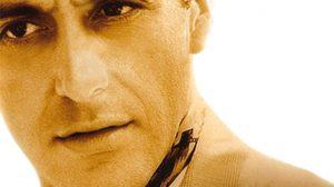 10 เรื่องน่ารู้ ก่อนไปอยู่ในโลกมาเฟียในภาคต่อ The Godfather: Part ll