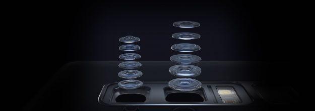 กล้อง Galaxy Note 8