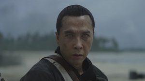 เผยฉากรบกลางอวกาศ! ในคลิปอีก 10 วัน จาก Rogue One: A Star Wars Story