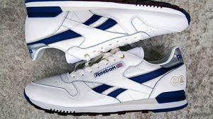 Footpatrol และ Highs and Lows ร่วมกับ Reebok ปล่อยรองเท้ารุ่นคลาสสิค