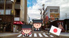 ทุนญี่ปุ่นศึกษาประจำปี 2019 มาแล้ว