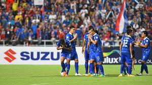 หน้าใหม่มา 3! ซิโก้ ประกาศรายชื่อ29แข้งทีมชาติไทยชุดชนซาอุ-ญี่ปุ่น