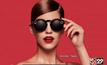 Snapchat เปิดตัว Spectacles แว่นติดกล้อง