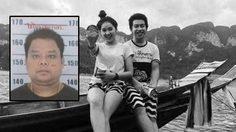 คุมสอบ 'เสี่ยอ้วน' ที่กัมพูชา เร่งประสานนำตัวกลับมาดำเนินคดีที่ไทย
