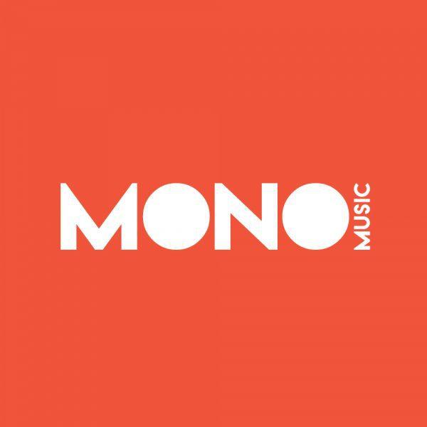 MONO MUSIC