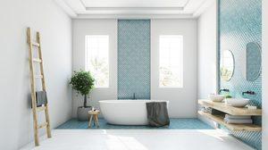 เทคนิคง่ายๆไล่กลิ่นไม่พึงประสงค์ใน ห้องน้ำ ให้หายเกลี้ยง