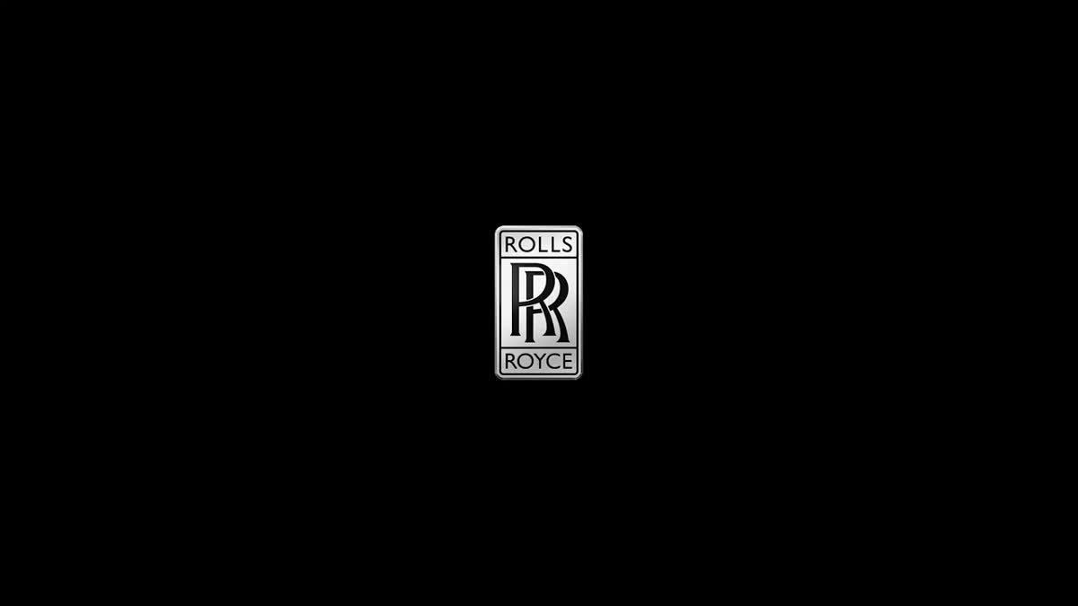 Rolls-Royce เปิดตัว Champagne Chest ไอเท็มสุดหรูเพื่อความสำราญเหนือระดับ