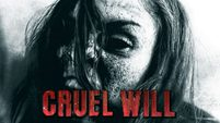หนัง แค้นฝังวิญญาณ Cruel Will (หนังเต็มเรื่อง)