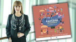 3 พันธมิตร จับมือช่วยเหลือคนบันเทิง เปิดตลาด Kantana Marketplace