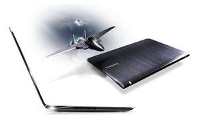"Samsung Series 9 Notebook ""สัมผัสที่ลงตัว"" [Notebook Today]"