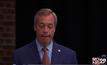 หัวหน้าพรรค UKIP ลาออกจากตำแหน่ง