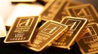 ราคาทองวันนี้ ปรับครั้งที่ 1 ปรับลง 50 บาท ทองรูปพรรณขายออกบาทละ 26,450 บาท